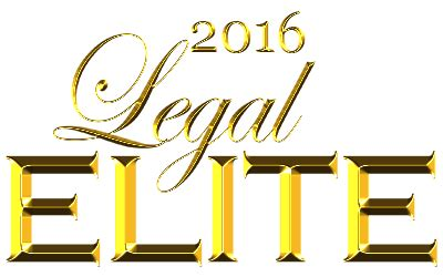 Automatism criminal law essay