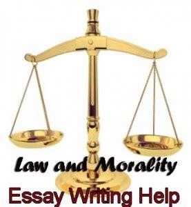 Criminal Law Coursework & Essays